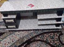میزتی وی بسیارشیک ومقاوم در شیپور-عکس کوچک