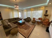 فروش آپارتمان 100 متری ساحلی سرخرود در شیپور-عکس کوچک