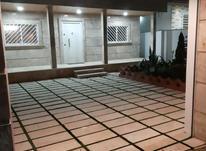 فروش ویلا 205 متر در ایزدشهر در شیپور-عکس کوچک