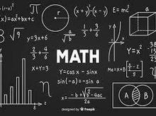 تدریس خصوصی ریاضی در منزل و آموزشگاه در شیپور