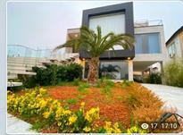 فروش ویلا 600 متر در نوشهر در شیپور-عکس کوچک