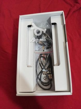 تبلت 8 اینچ اصل لنوو 4G درحد آکبند و اصلی در گروه خرید و فروش موبایل، تبلت و لوازم در تهران در شیپور-عکس7