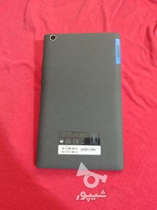تبلت 8 اینچ اصل لنوو 4G درحد آکبند و اصلی در گروه خرید و فروش موبایل، تبلت و لوازم در تهران در شیپور-عکس2