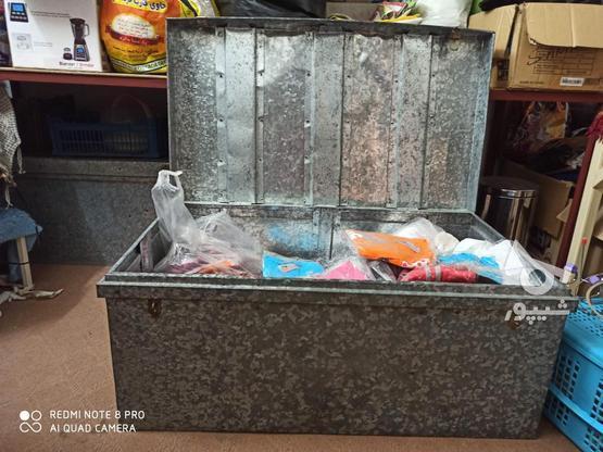 فروش پوشاک بچه گانه به قیمت عمده در گروه خرید و فروش خدمات و کسب و کار در فارس در شیپور-عکس1
