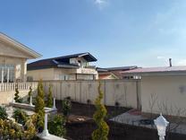 فروش ویلا 550 متری در جابان در شیپور