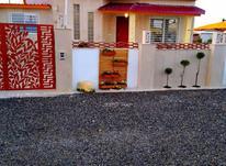 فروش ویلا استخردار250 متر در محمودآباد در شیپور-عکس کوچک