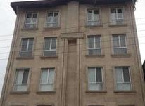 فروش فوری  آپارتمان زیر قیمت  220 متر در رامسر در شیپور-عکس کوچک