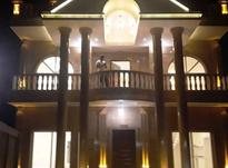 فروش ویلا 350 متر در نور در شیپور-عکس کوچک