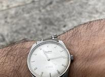 ساعت مچی bulova, اصل سوییس در شیپور-عکس کوچک