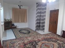 فروش آپارتمان 81 متر در نوشهر در شیپور