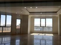 فروش آپارتمان 250 متر در شهریار میدان معلم در شیپور