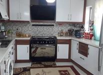 فروش آپارتمان 60 متر در لاهیجان در شیپور-عکس کوچک