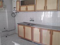 فروش آپارتمان 50 متر در مارلیک در شیپور