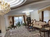 فروش آپارتمان 133 متر در صیاد 38  در شیپور-عکس کوچک