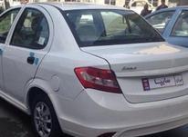 ساینا 1399 سفید در شیپور-عکس کوچک