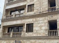 فروش آپارتمان 200 متری در طبرستان در شیپور-عکس کوچک
