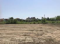 زمین مسکونی 330 متری با موقعیت عالی زیر قیمت در شیپور-عکس کوچک