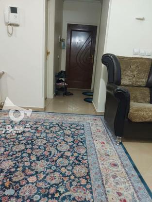 فروش آپارتمان 48 متر در شهرزیبا در گروه خرید و فروش املاک در تهران در شیپور-عکس2