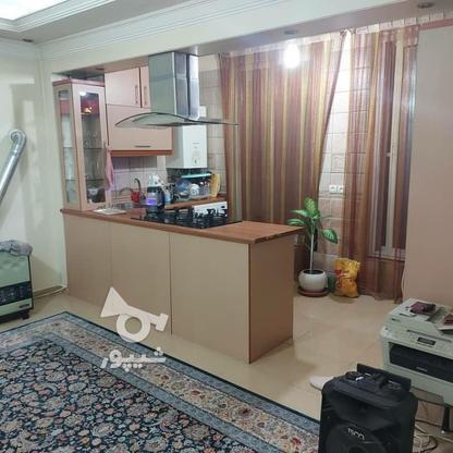 فروش آپارتمان 48 متر در شهرزیبا در گروه خرید و فروش املاک در تهران در شیپور-عکس5