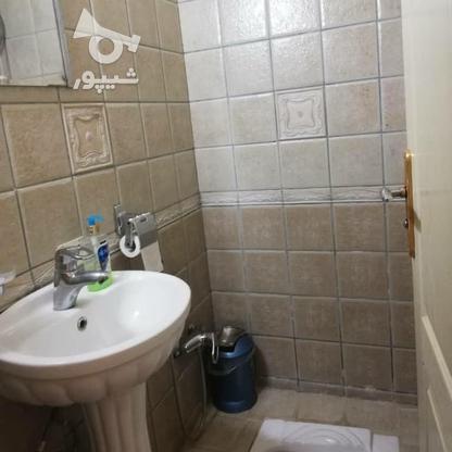 فروش آپارتمان 48 متر در شهرزیبا در گروه خرید و فروش املاک در تهران در شیپور-عکس1