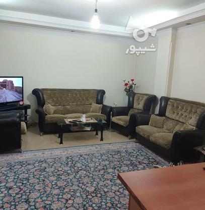 فروش آپارتمان 48 متر در شهرزیبا در گروه خرید و فروش املاک در تهران در شیپور-عکس3
