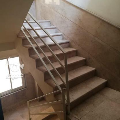 فروش آپارتمان 48 متر در شهرزیبا در گروه خرید و فروش املاک در تهران در شیپور-عکس7