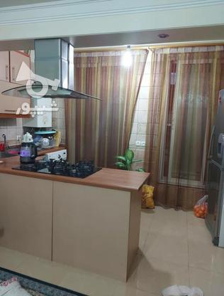 فروش آپارتمان 48 متر در شهرزیبا در گروه خرید و فروش املاک در تهران در شیپور-عکس4