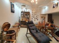 اجاره آپارتمان 220 متر در بلوار دیلمان در شیپور-عکس کوچک