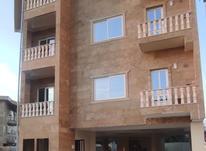 دو واحد آپارتمان 95 متر طبقه یک و دو در چالوس در شیپور-عکس کوچک