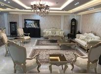 فروش خانه  680 متر در  آذر در شیپور-عکس کوچک