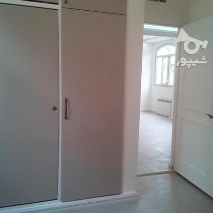 پونک/باغ فیض/آپارتمان 73متری/2خواب/خوش نقشه  در گروه خرید و فروش املاک در تهران در شیپور-عکس11