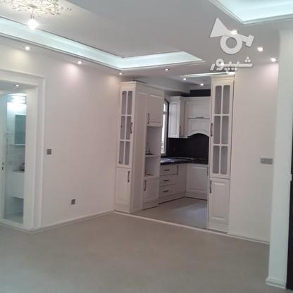 پونک/باغ فیض/آپارتمان 73متری/2خواب/خوش نقشه  در گروه خرید و فروش املاک در تهران در شیپور-عکس3