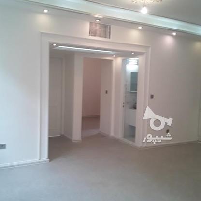 پونک/باغ فیض/آپارتمان 73متری/2خواب/خوش نقشه  در گروه خرید و فروش املاک در تهران در شیپور-عکس7