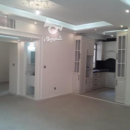 پونک/باغ فیض/آپارتمان 73متری/2خواب/خوش نقشه  در گروه خرید و فروش املاک در تهران در شیپور-عکس2