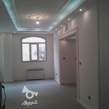 پونک/باغ فیض/آپارتمان 73متری/2خواب/خوش نقشه  در گروه خرید و فروش املاک در تهران در شیپور-عکس6