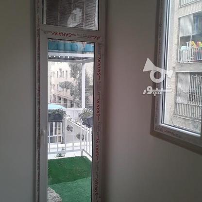 پونک/باغ فیض/آپارتمان 73متری/2خواب/خوش نقشه  در گروه خرید و فروش املاک در تهران در شیپور-عکس14