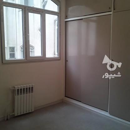 پونک/باغ فیض/آپارتمان 73متری/2خواب/خوش نقشه  در گروه خرید و فروش املاک در تهران در شیپور-عکس8