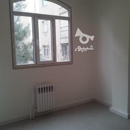 پونک/باغ فیض/آپارتمان 73متری/2خواب/خوش نقشه  در گروه خرید و فروش املاک در تهران در شیپور-عکس12