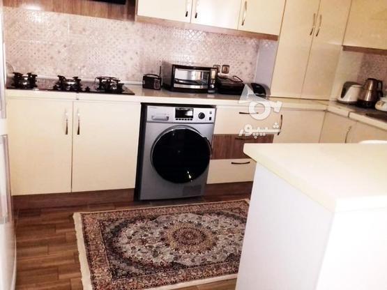 فروش آپارتمان 83 مترغازیان شریعتی در گروه خرید و فروش املاک در گیلان در شیپور-عکس13