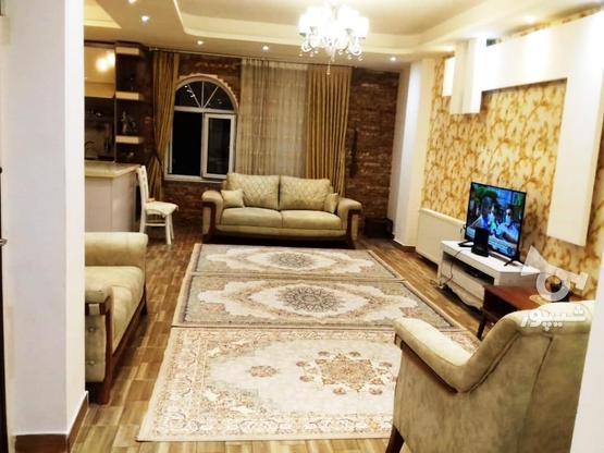 فروش آپارتمان 83 مترغازیان شریعتی در گروه خرید و فروش املاک در گیلان در شیپور-عکس2