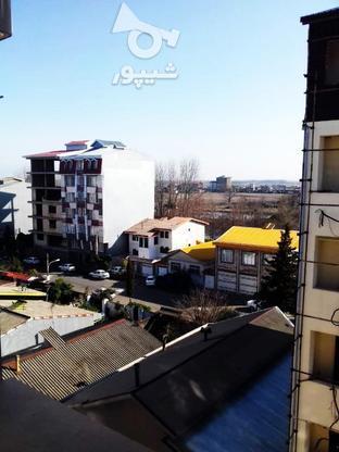 فروش آپارتمان 83 مترغازیان شریعتی در گروه خرید و فروش املاک در گیلان در شیپور-عکس10