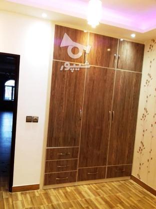فروش آپارتمان 83 مترغازیان شریعتی در گروه خرید و فروش املاک در گیلان در شیپور-عکس8