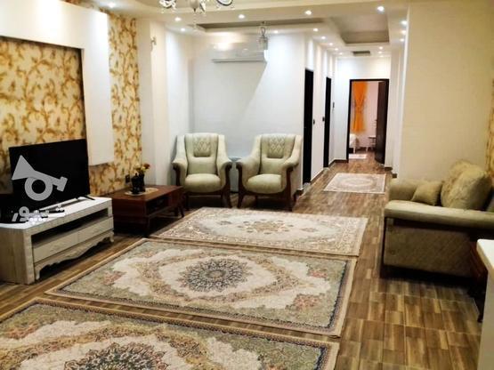 فروش آپارتمان 83 مترغازیان شریعتی در گروه خرید و فروش املاک در گیلان در شیپور-عکس4