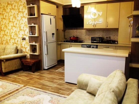 فروش آپارتمان 83 مترغازیان شریعتی در گروه خرید و فروش املاک در گیلان در شیپور-عکس7