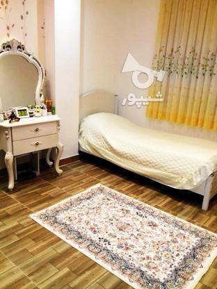 فروش آپارتمان 83 مترغازیان شریعتی در گروه خرید و فروش املاک در گیلان در شیپور-عکس3