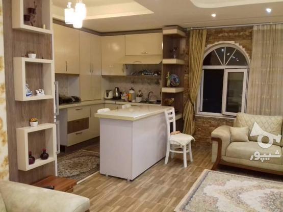 فروش آپارتمان 83 مترغازیان شریعتی در گروه خرید و فروش املاک در گیلان در شیپور-عکس11