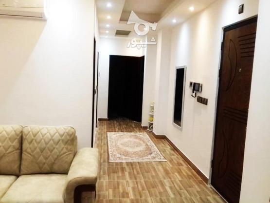 فروش آپارتمان 83 مترغازیان شریعتی در گروه خرید و فروش املاک در گیلان در شیپور-عکس6