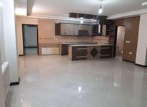 اجاره آپارتمان 100 متر در کاشانی در شیپور-عکس کوچک