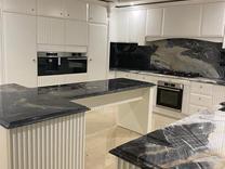 فروش آپارتمان 270 متر در نیاوران در شیپور