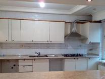 فروش آپارتمان 170 متر در هروی-ویو ابدی بدون مشرف- در شیپور